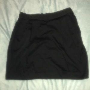 4/$25 H&M Skirt
